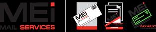 MEI Document Management Logo